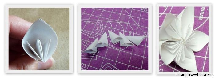 119088513_Cvetochki_origami_dlya_ukrasheniya_novogodney_elochki__1_ (699x255, 167Kb)