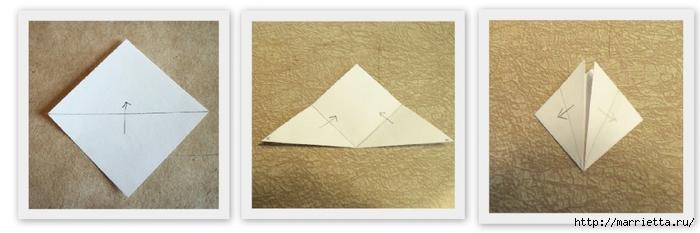 119088515_Cvetochki_origami_dlya_ukrasheniya_novogodney_elochki__3_ (700x233, 148Kb)