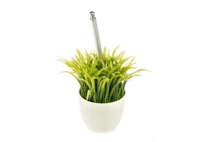 Grass5 (700x466, 69Kb)