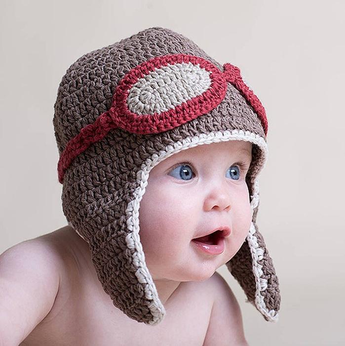 hats11 (699x700, 350Kb)