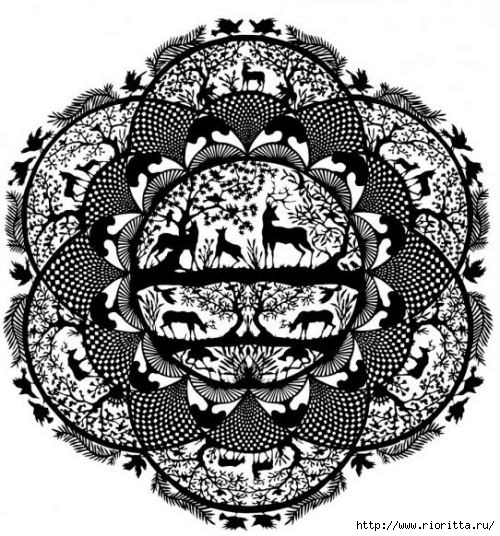 5Рµ (27) (500x536, 221Kb)