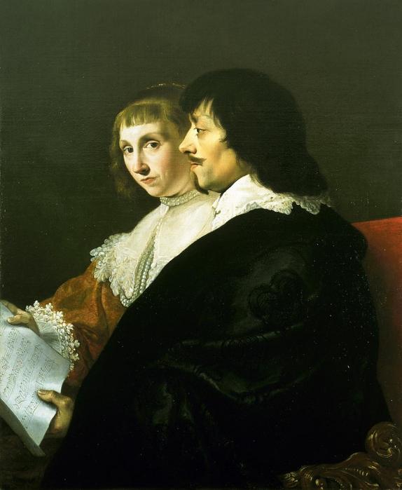 02a _Dubbelportret_van_Constantijn_Huygens__en_Suzanna_van_Baerle (574x699, 300Kb)