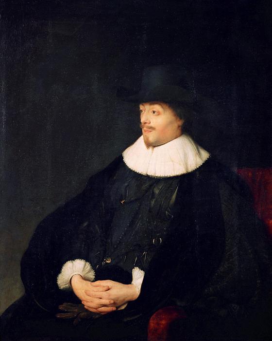 05_Lievens_Jan_Portrait_Of_Constantijn_Huygens (560x700, 411Kb)