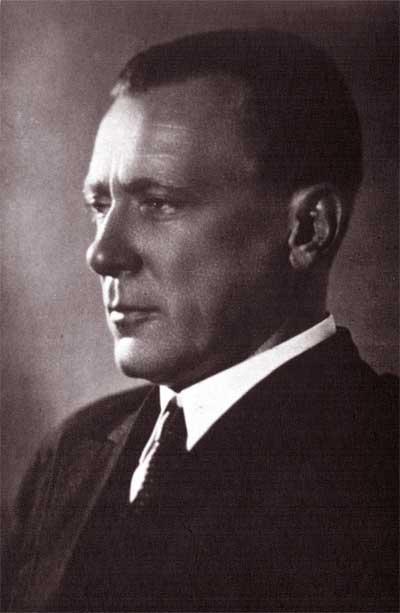 Михаил Афанасьевич Булгаков (400x613, 17Kb)