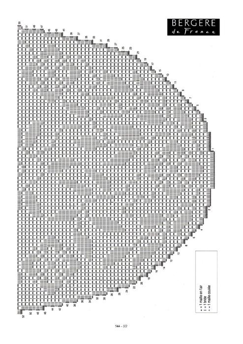 293 (494x700, 266Kb)