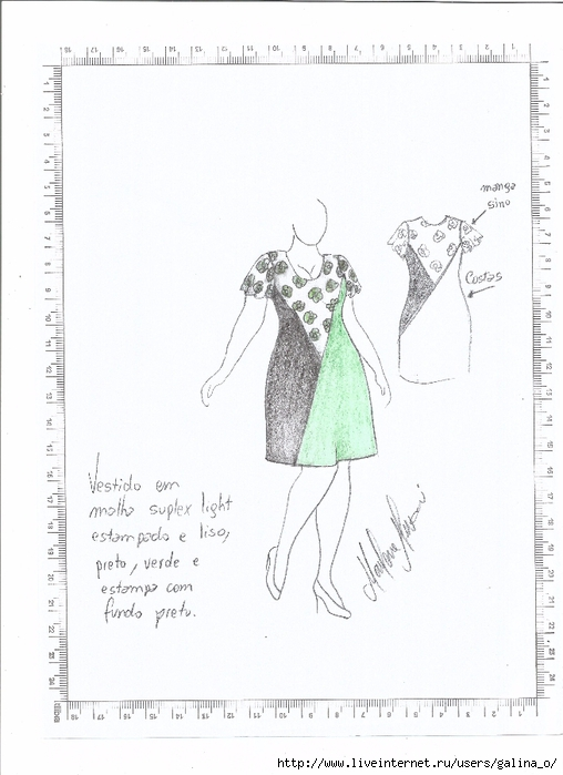 vestido-plus-size-2 (508x700, 205Kb)