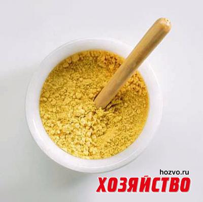 gorchichnyy-poroshok (400x398, 136Kb)