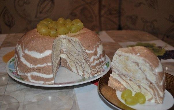 торт (604x384, 42Kb)