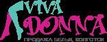 logo (156x62, 6Kb)