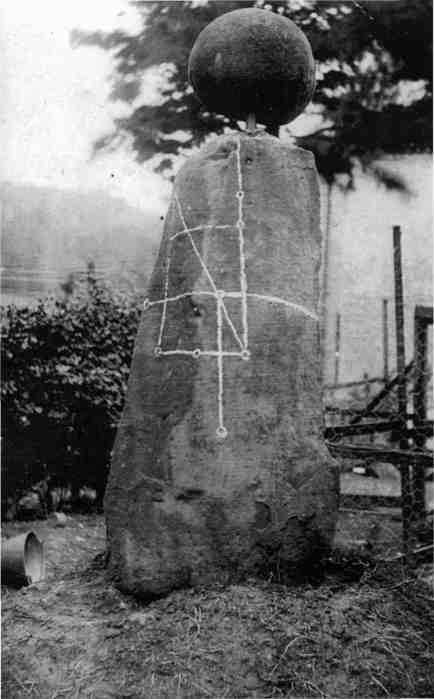 dagon-stone (434x700, 22Kb)