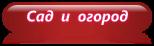 4979645_cooltext118583104664027 (154x46, 8Kb)