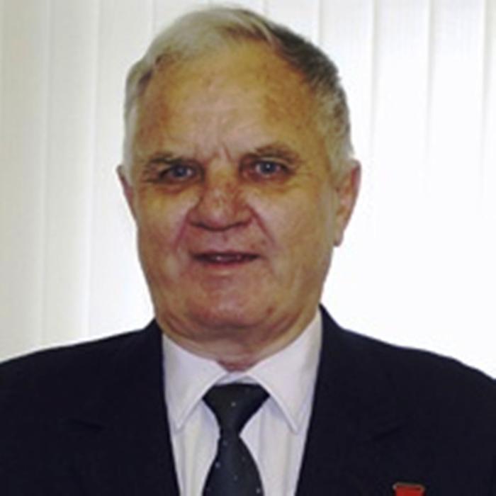 Петров владимир семенович хабаровск фото
