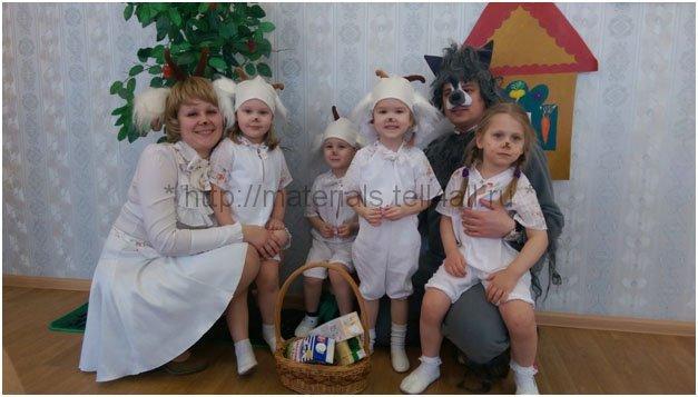 4960474_Volk_i_kozlyata1 (627x357, 46Kb)