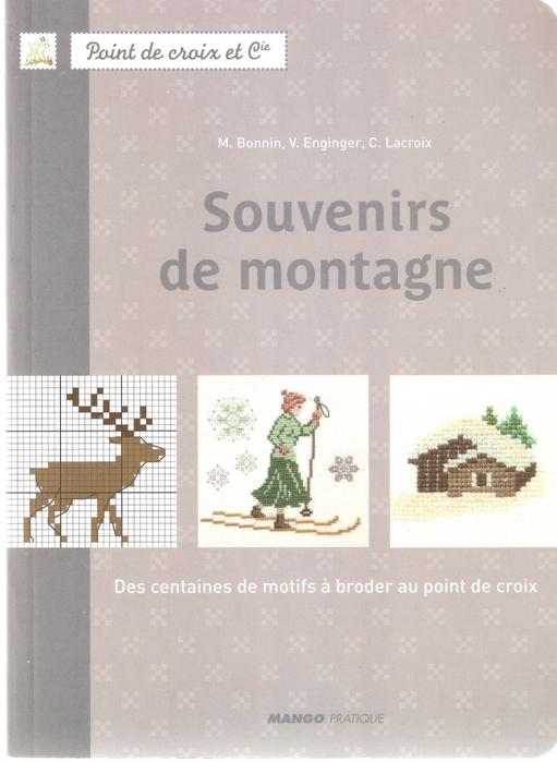 4880208_MPSouvenirs_de_Montagne_1 (511x700, 232Kb)