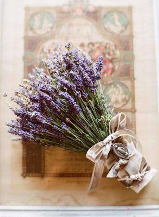 Awesome-Arrangement-of-Wedding-Flower-Design-Ideas-5 (513x700, 358Kb)