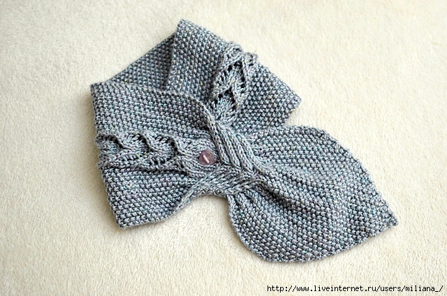 Banyan_Leaf_Scarf_03s_medium2 (640x424, 280Kb)