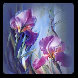 ава_цветок (250x250, 100Kb)