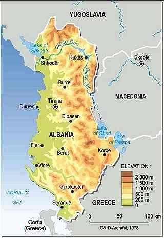 albania (320x464, 125Kb)