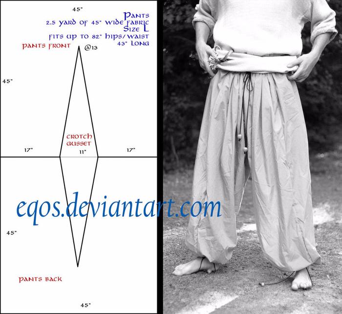 pattern__large_salwar_by_eqos-d39v38e (700x642, 261Kb)