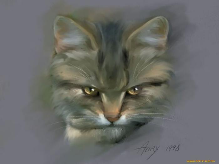 1024x768_295768_[www.ArtFile.ru] (700x525, 142Kb)