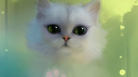 1377613224_drawing-pictures-cat-wallpaper-52688 (450x253, 55Kb)
