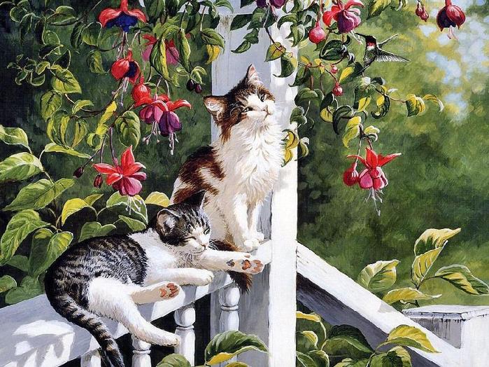 5987437016cats-15 (700x524, 501Kb)