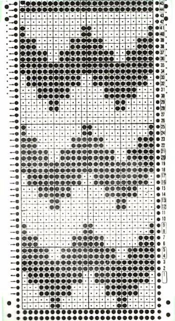 fb8540482b32e02e1100d0622f4c1d02 (359x659, 251Kb)
