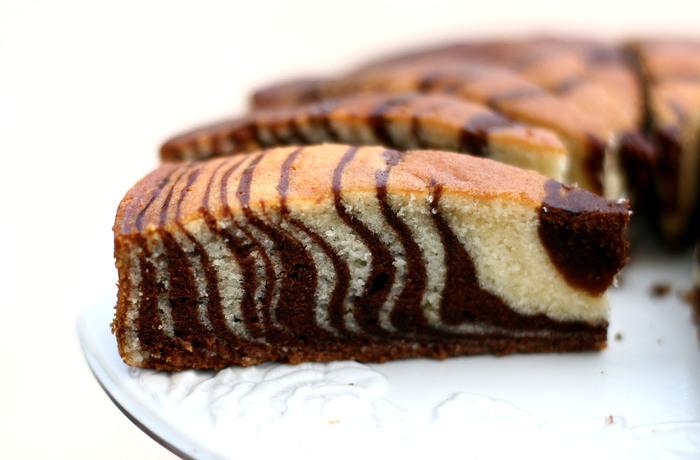 zebra-cake (700x460, 80Kb)