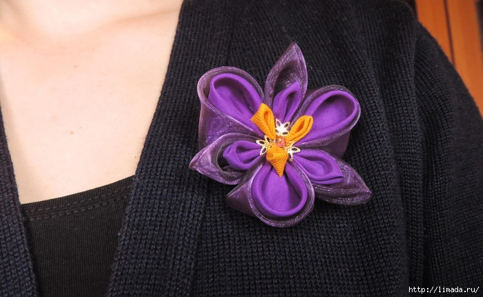 Tutorial-floare-de-iris-matase-organza-33-976x600 (700x430, 215Kb)