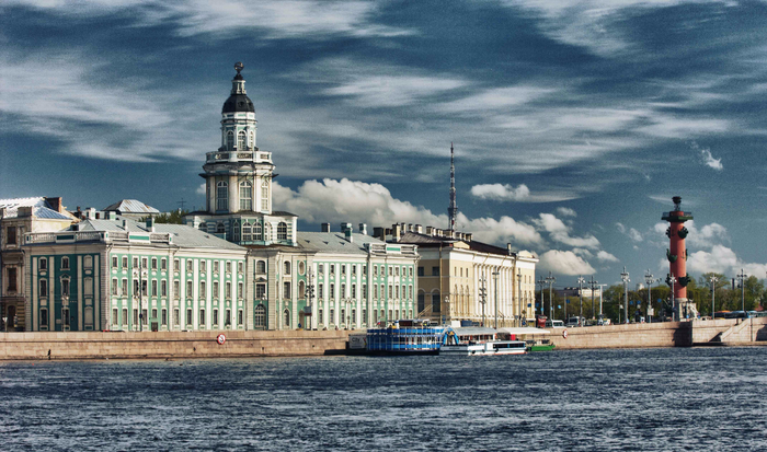 sankt-peterburg (3) (700x413, 375Kb)