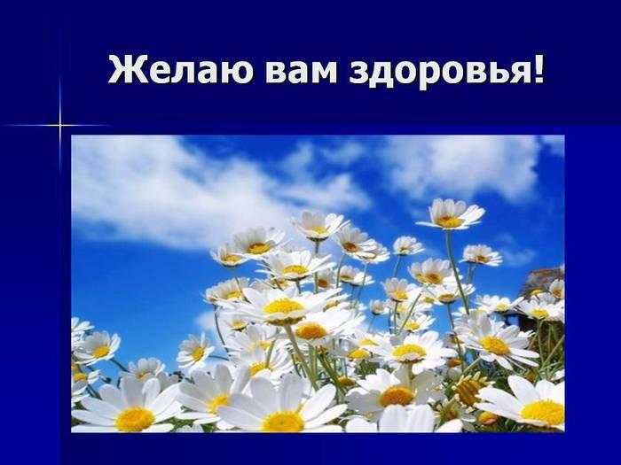 3470549_zdorov (700x525, 41Kb)