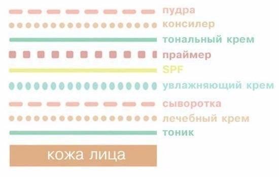 hOmmsOfGraQ (550x348, 19Kb)