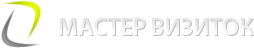logo (254x49, 7Kb)