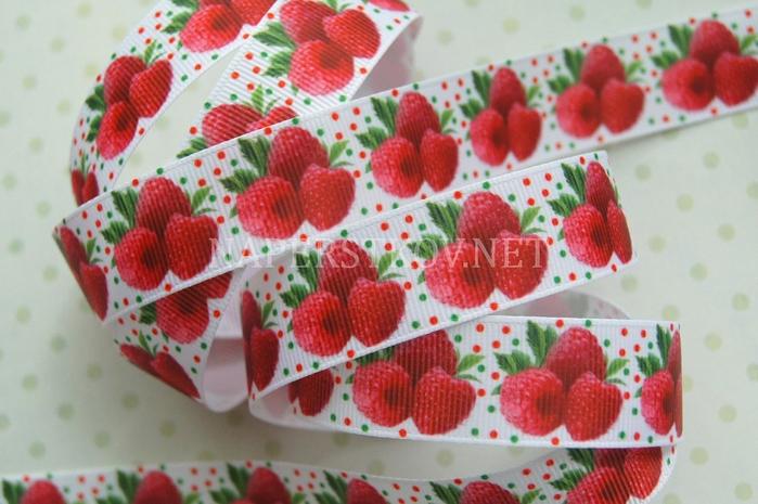 514lenr pastberry 22 (700x465, 362Kb)