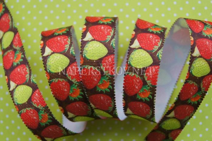 505lenr strawberry 22mm (700x465, 388Kb)