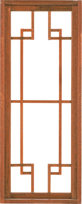 windows (30) (283x700, 191Kb)