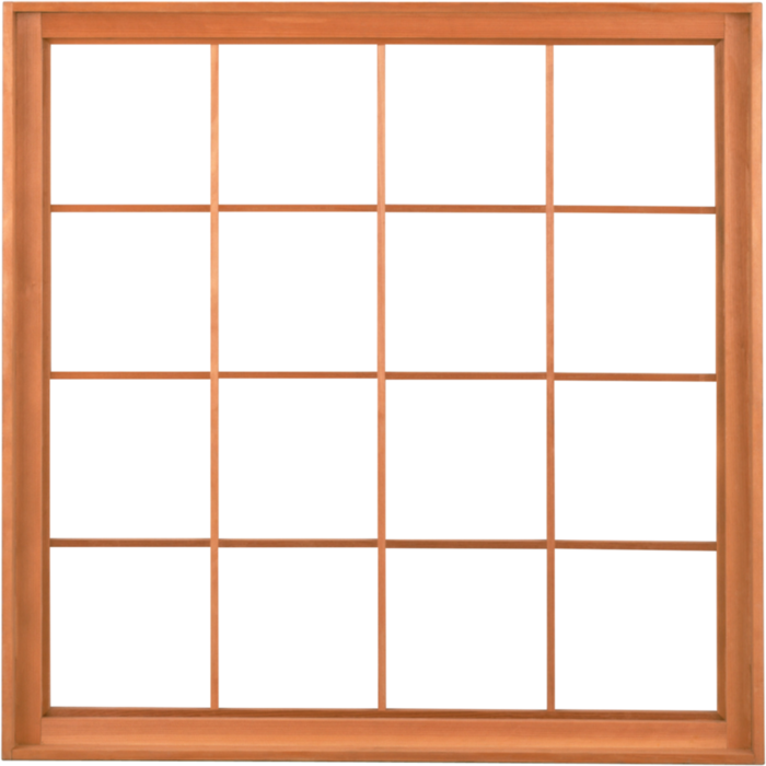 windows (39) (700x700, 222Kb)
