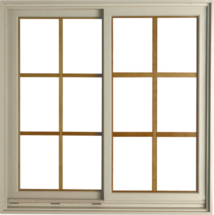 windows (42) (694x700, 376Kb)