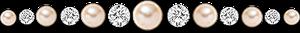 122569858_0_8efbe_9dd7a473_M (300x33, 22Kb)