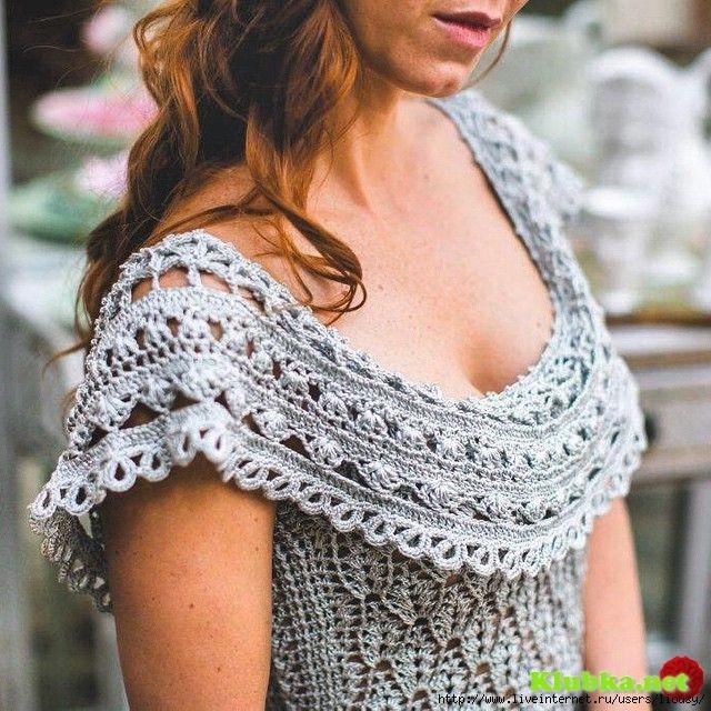 платье монторо1 (640x640, 301Kb)