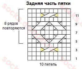 4141-10 (265x223, 14Kb)