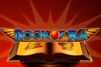 book-of-ra (210x140, 49Kb)