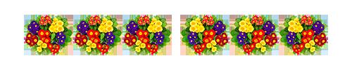 1431794470_0_125f5b_d5fe4fb7_XL (500x100, 23Kb)