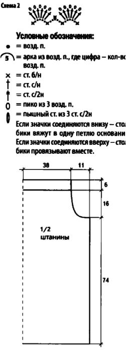 Fiksavimas (251x700, 25Kb)