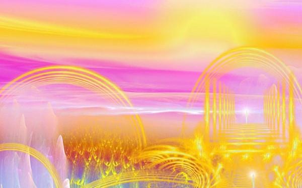 Божественный ГЛАС 122673714_DLYACHENAMELHISEDEKA