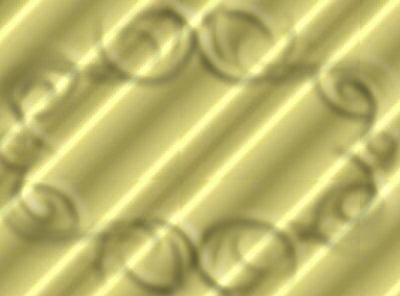 aramat_0g11 (400x296, 196Kb)