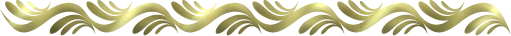 aramat_0g5 (511x36, 41Kb)