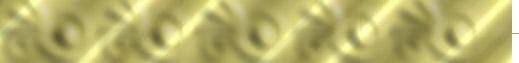aramat_0g15 (519x63, 69Kb)