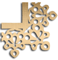 aramat_0g30 (200x209, 66Kb)