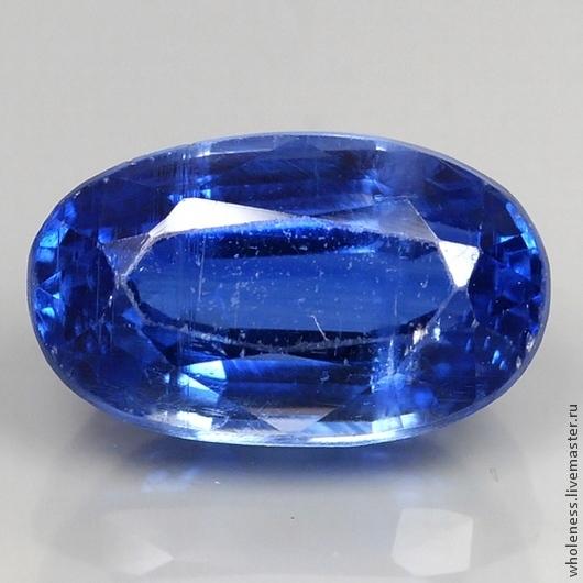 кианит_06e4dd95bfa057f9e2a3e7a76c2t--dlya-ukrashenij-kianit-oval (530x530, 237Kb)